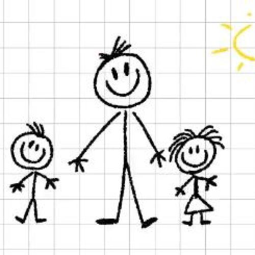 15 maggio, giornata della famiglia. Il post di Fondazione Diana