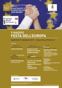 FESTA EUROPA_LocandinaA3_BIS