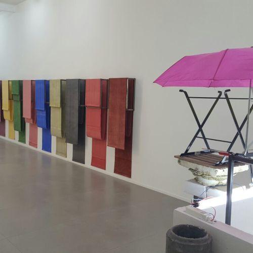 Vittorio Messina da Nicola Pedana, si presenta il catalogo