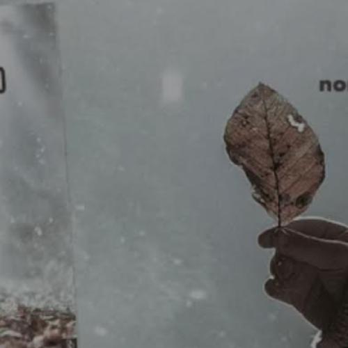 """""""Il mio primo giorno"""", a breve in libreria la storia di un padre"""