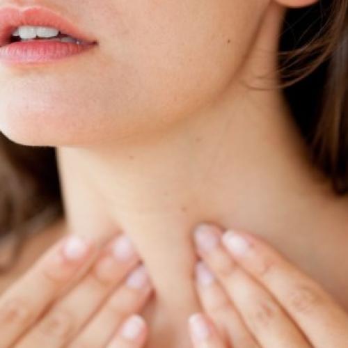Settimana Mondiale della Tiroide, prevenzione e visite gratuite
