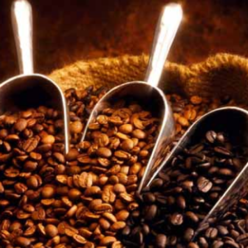 Venga a prendere il caffè da noi, la Caffettata da Puro Aroma