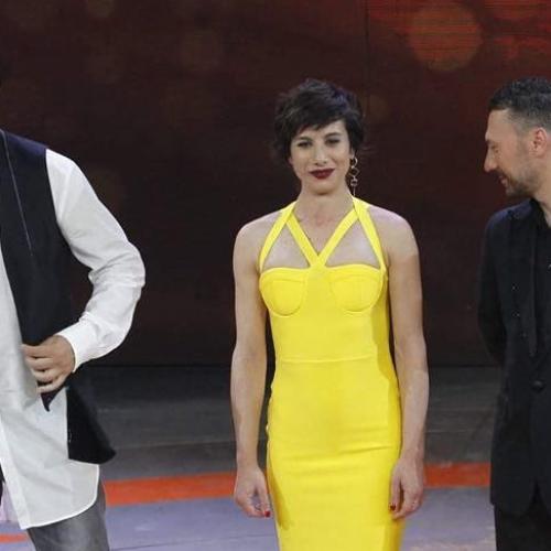 """Un """"Selfie"""" per gli Strange Cargo, protagonisti a Canale 5"""