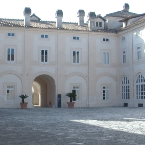 Startup innovative e pmi, professionisti e istituzioni al Belvedere