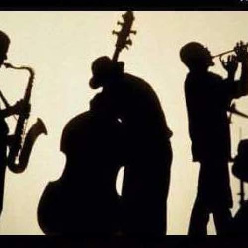 """Face to Face"", due jazzisti a confronto al MantoLive Caserta"