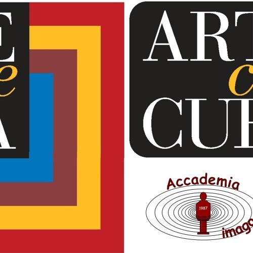 L'arte che cura, all'Accademia Imago le terapie espressive