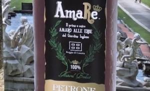 AmaRè 3