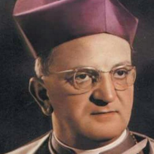 Venerabile Agostino Castrillo per il Papa, esulta Pietravairano