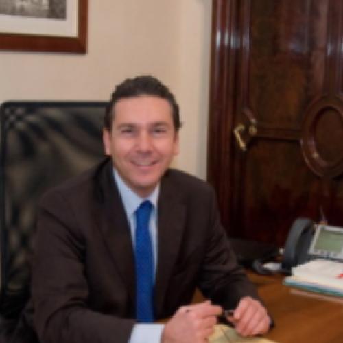 Il giudice Stefano Glinianski relatore per i commercialisti