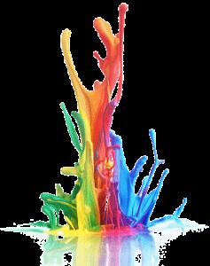 accademia-imago-i linguaggi-della-creativit-300x378