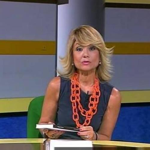 Maria Beatrice Crisci, 25 anni di giornalismo