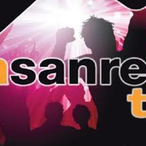 Area Sanremo Tour, passa per Aversa la strada per il Festival