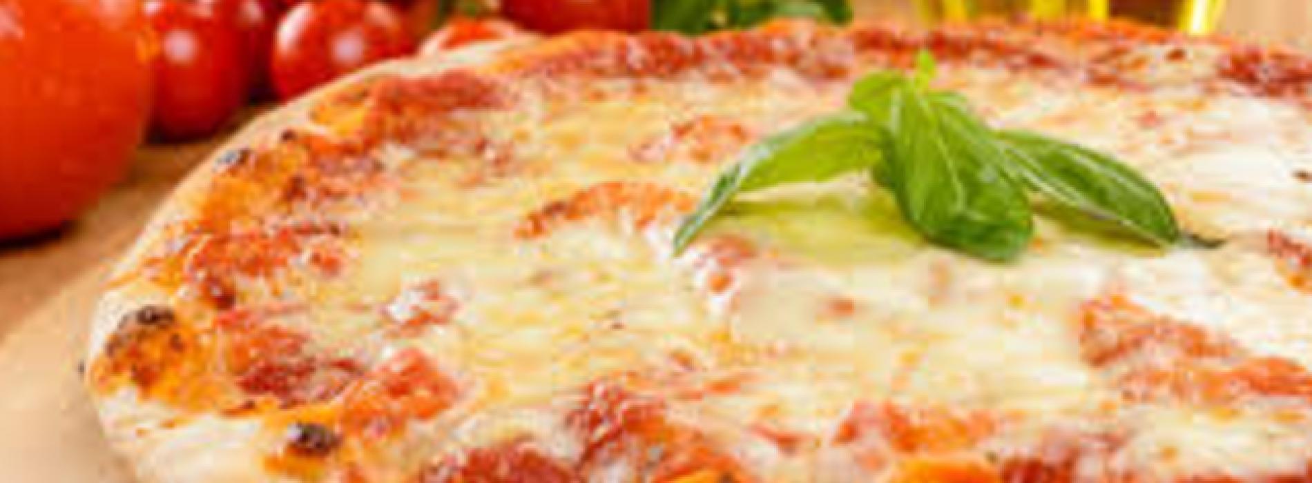 Pizza Expo Caserta, il gusto pieno dell'estate