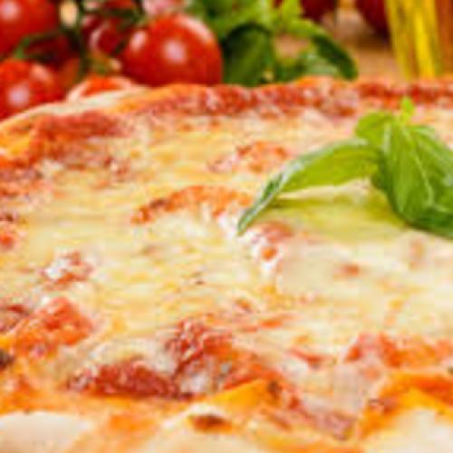 Caserta Pizza Village, prossima apertura il 6 luglio al Duel