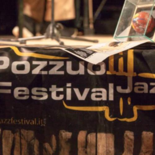 Il Pozzuoli Jazz Festival ritorna nei siti archeologici flegrei