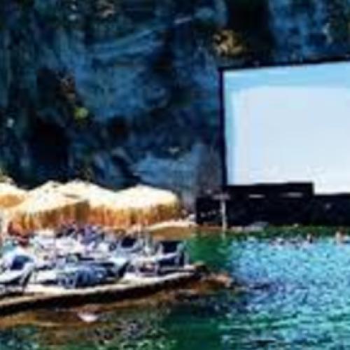 A Ischia il Global Fest, tanti film di talento ma senza vincitori