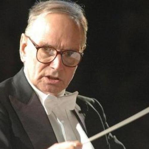 Emozione a Casagiove, Morricone incontra l'Orchestra Suzuki