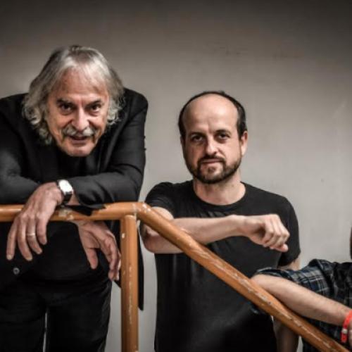 Pomigliano Jazz in Campania, XII edizione pronta al via
