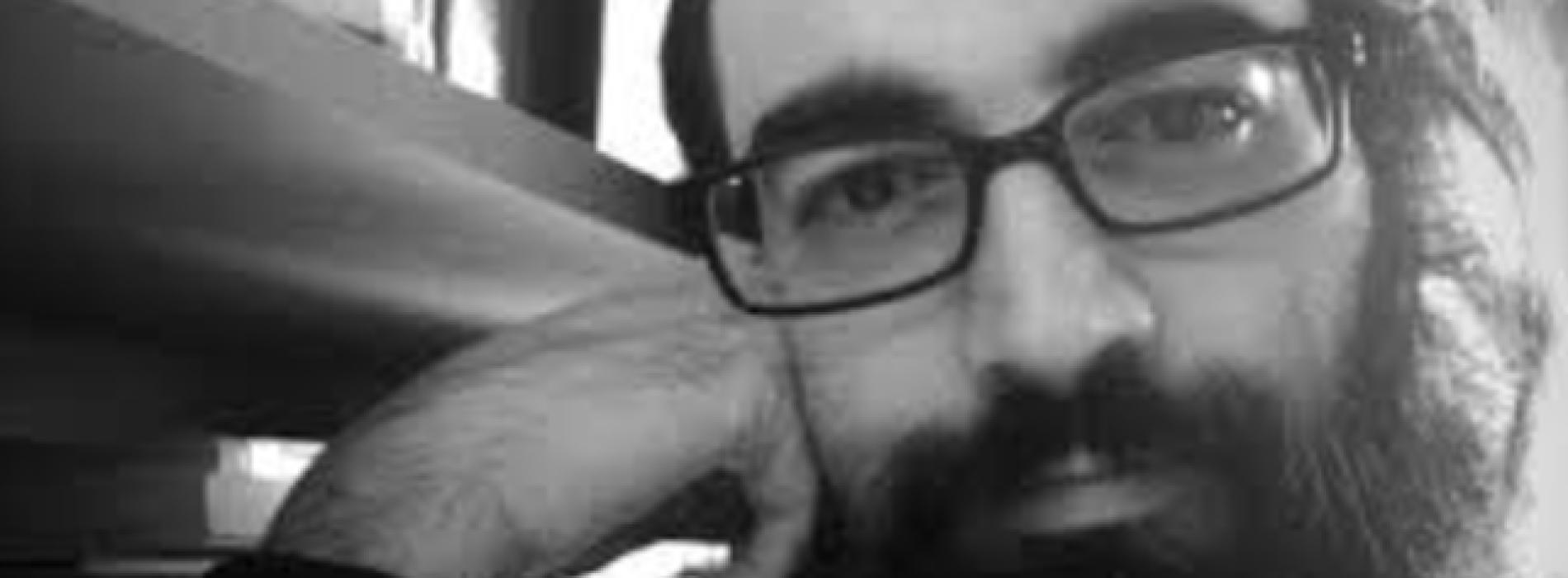 Vita da fantasiologo, Carrese in tour con lo spettacolo Svirgolo
