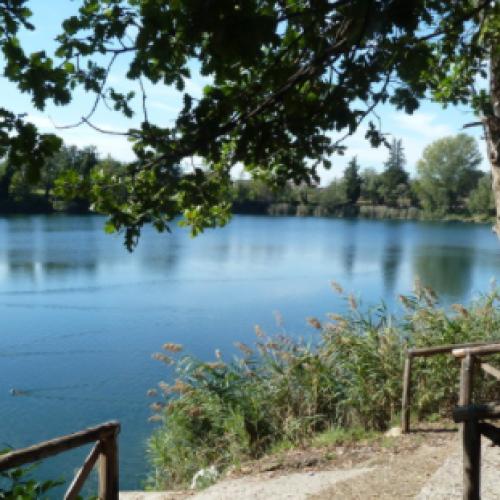 Estate al Cerro, a Telese Terme con il Festival Fantasiologico