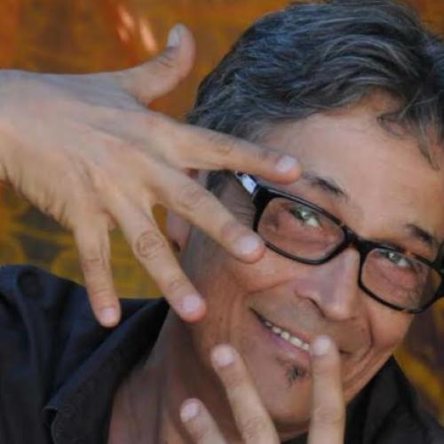 Pomigliano Jazz. Ecco Chano Dominguez con il suo flamenco Quartet
