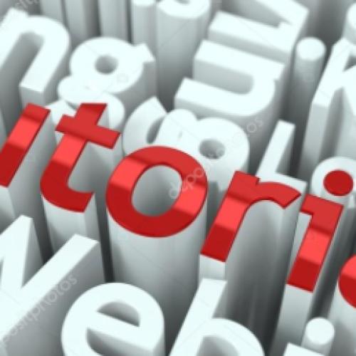 Serve un tutor o un tutorial? L'Università Parhenope risponde