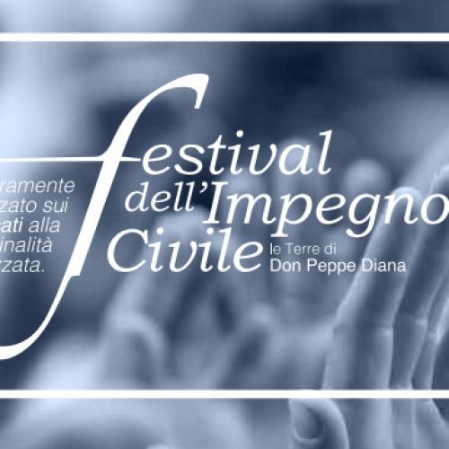 Il Festival dell'Impegno Civile fa tappa nella Valle di Suessola