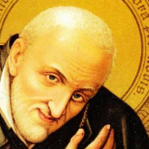 Primo agosto, Sant'Alfonso. Un vescovo intellettuale popolare