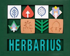 Herbarius, 2014