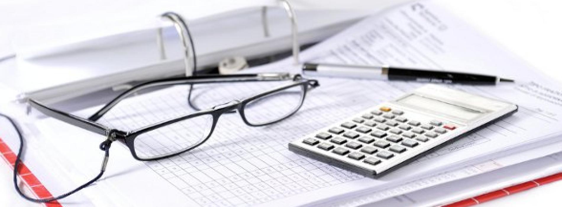 Video forum sulle novità fiscali, i commercialisti si informano