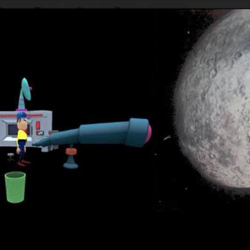 Agosto al Planetario, giovedì in viaggio nel Sistema Solare
