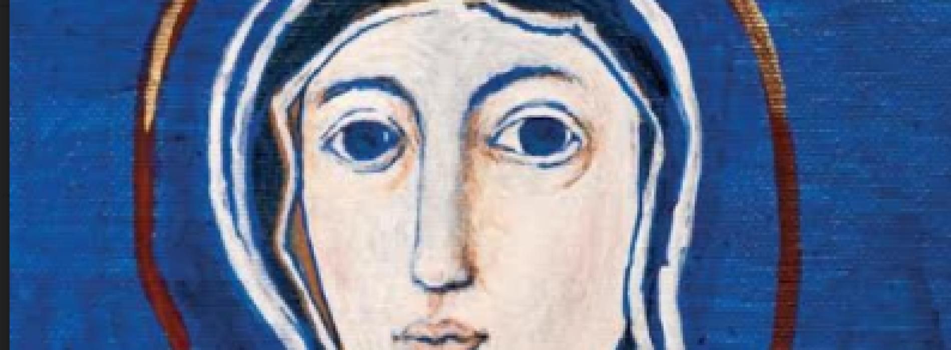 Festa dell'Assunta, quando Matilde Serao veniva in provincia