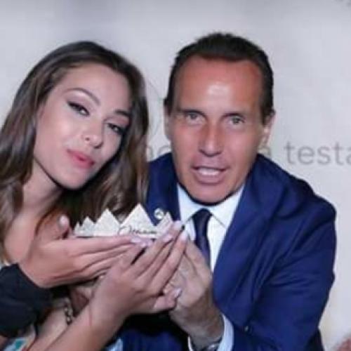 Miss Italia 2017, sono partite per Jesolo le ragazze campane