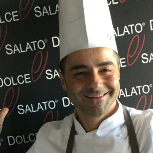 Dolce & Salato a Maddaloni, il gusto che fa sempre più scuola
