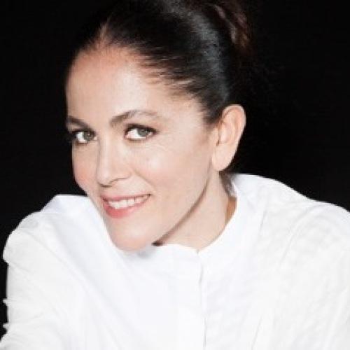 Caserta, Letture di vino e ricette divine con Rosanna Marziale