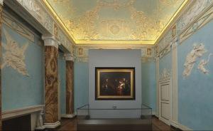 1-Gallerie-di-Palazzo-Zevallos-Stigliano