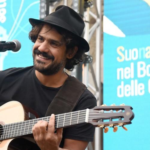 Chiuso il 45esimo Settembre al Borgo, i numeri del festival