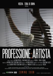 Poster-Professione-artista