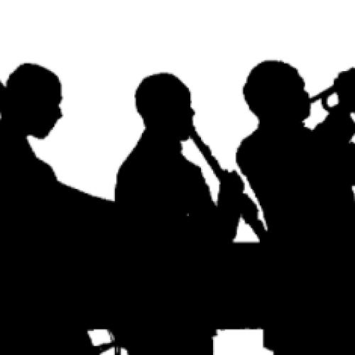 Antonello Rossi, nel suo ricordo nasce il Caserta Jazz Festival