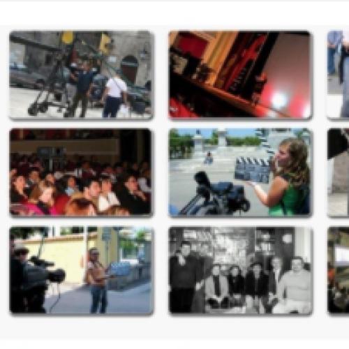 Mitreo Film Festival. Corti, incontri, letture e laboratori