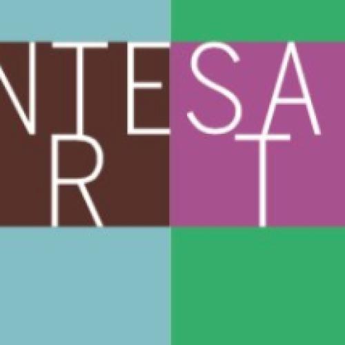 L'arte sperimentale si fa largo con MontesantoArte
