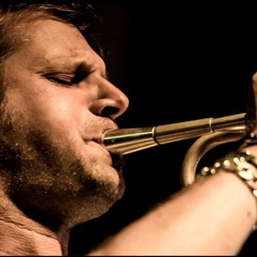 Piedimonte Matese, Cacciari e il jazz al Festival dell'Erranza