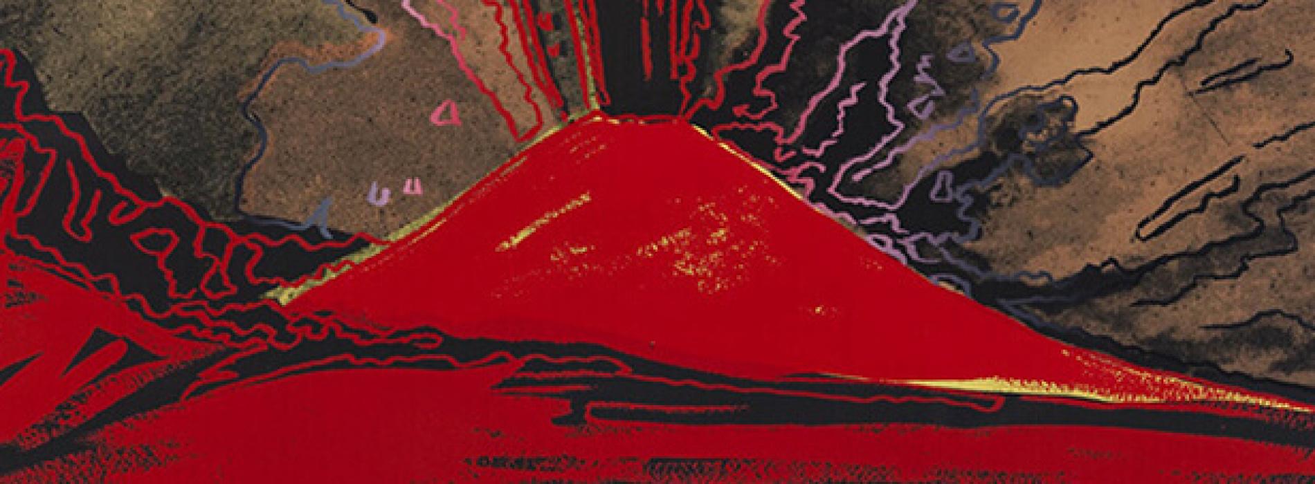 Napoli. Le mille luci di New York in mostra a Palazzo Zevallos