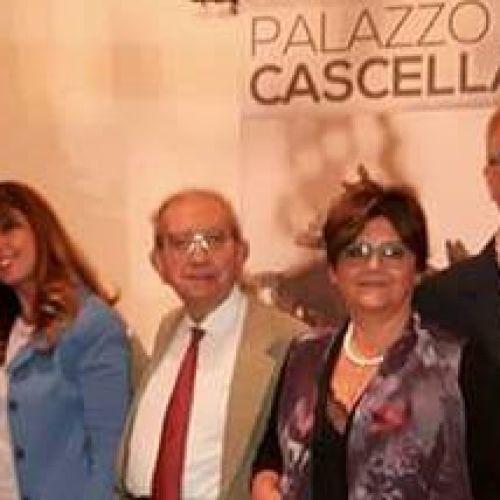 Aversa, a Palazzo Cascella si dà voce alle donne dimenticate