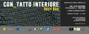 Invito_RosyRoxCon-tatto interiore