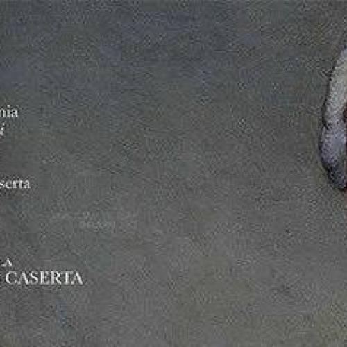Reggia di Caserta, i giovedì di Carlo con l'Università Vanvitelli