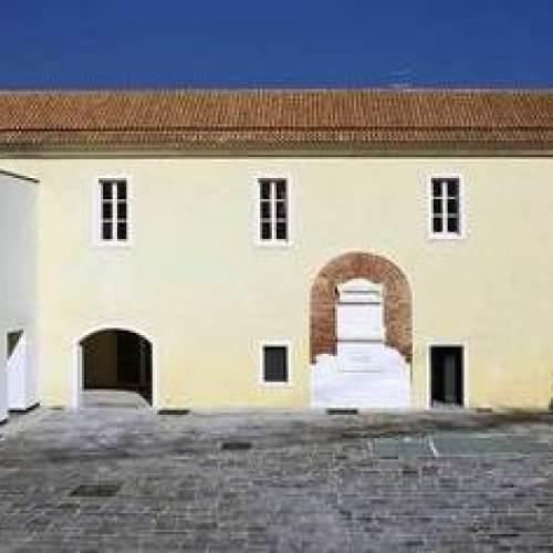 Biennale Belvedere. Dopo San Leucio, vernissage a Casagiove