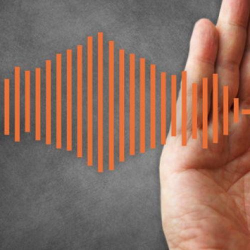 Inail-Confimpresa. Le buone prassi per ridurre i rischi rumori