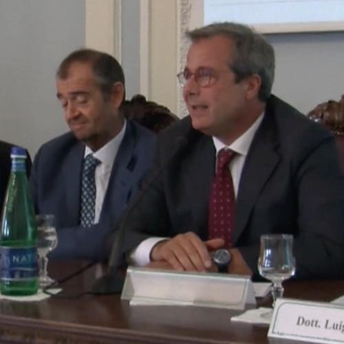 Camera arbitrale a Caserta, tempi brevi per la giustizia