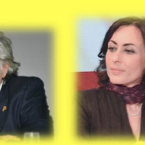 Napoli. Etica, giustizia e finanza, Widiba apre una nuova sede